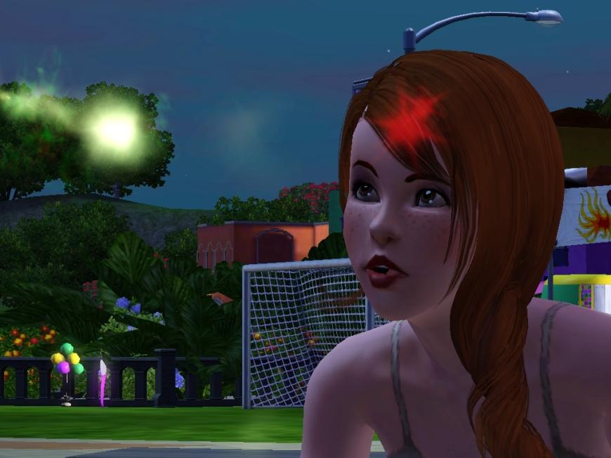Screenshot-798