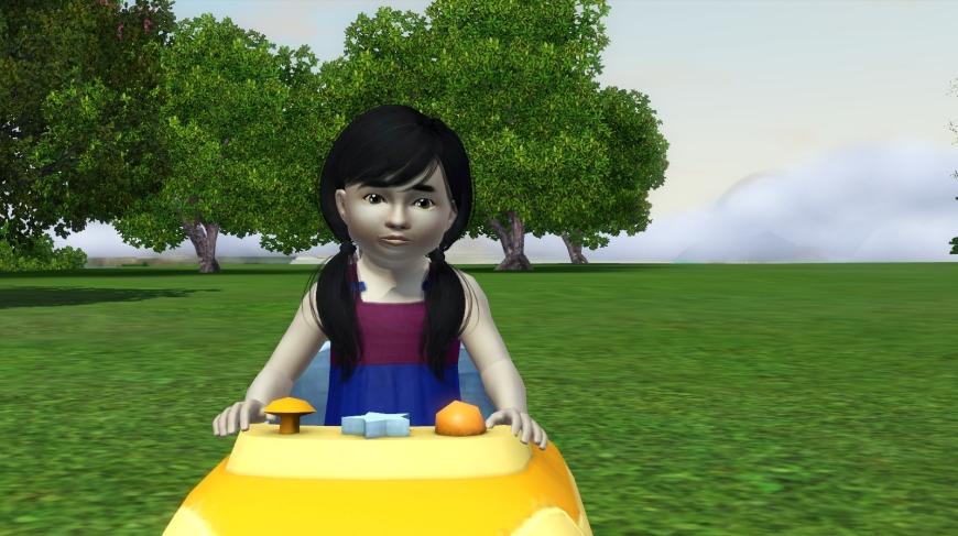 Screenshot-250
