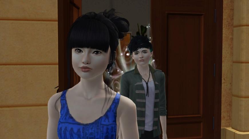 Screenshot-527