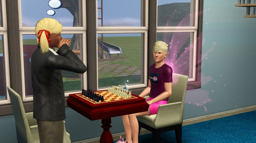 Screenshot-846