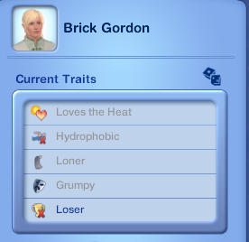 oh_brick