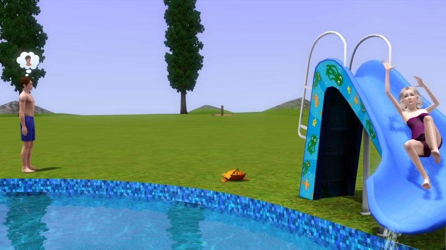 Screenshot-2100
