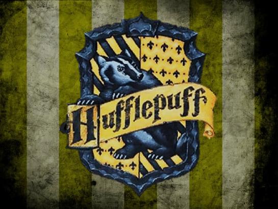 hufflepuff_flag_by_kooro_sama-d3x64p7