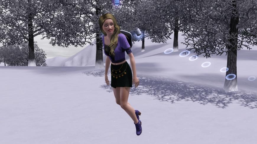 screenshot-2734