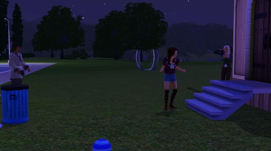 screenshot-2876
