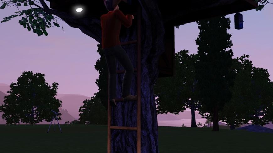 screenshot-3071