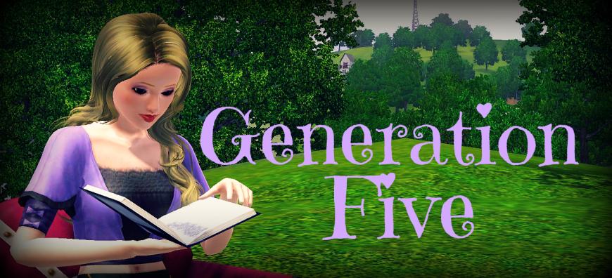 generationfive