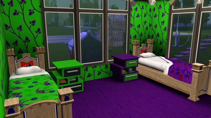 screenshot-3430