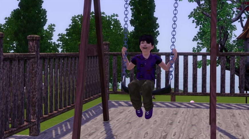 screenshot-3528
